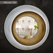 Mirror 104