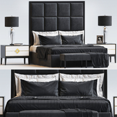 BED BY SOFA AND CHAIR COMPANY 18