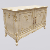 Chest of drawers Silvano Grifoni