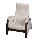 Кресло Glider