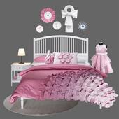 Bed_Deco_2