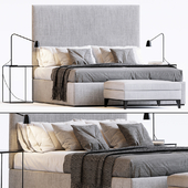 BED BY SOFA AND CHAIR COMPANY 19
