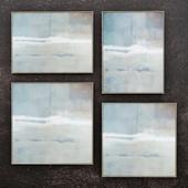 Картины Serendipity John-Richard Collection