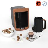 Coffee maker Gorenje ATCM730T