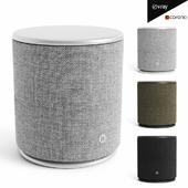 Wireless speaker Beoplay M5