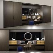 PLUS Design R & D Poliform