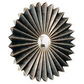Sun-Shaped Mirror - Eichholtz Cosmos 112302