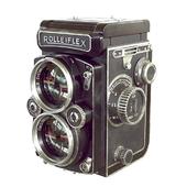 Rolleiflex For perevalivka