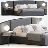 bed by sofa and chair company 20