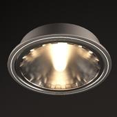 hal lamp