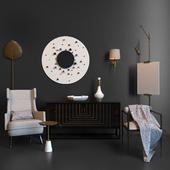 Furniture & Furnishing Arteriorshome
