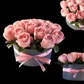 flowerbox513