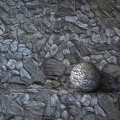 Stone 182