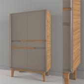 wood konsol 10092018