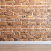 Bricklaying (Brick_018)