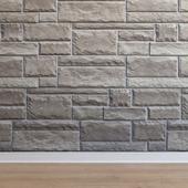 Artificial stone (Stone_006)