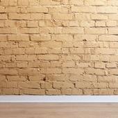 Bricklaying (Brick_028)