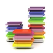 Schoenbuch (Schönbuch) Mille Feuille