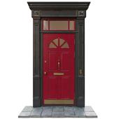 Door _09