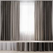 Curtains 07