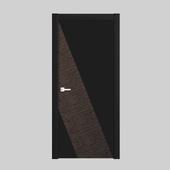 Alexandrian doors: Alliance Design 4 model (Premio Design collection)