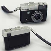 Camera Chaika 2M