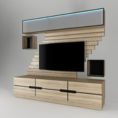 TV furniture (TV mebel)