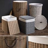 Baskets 1 (На перезаливку)