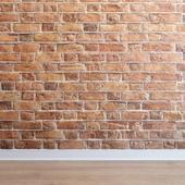 Bricklaying (Brick_019)