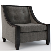 ASTAIRE LOUNGE CHAIR