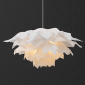 Krusning Lamp_2