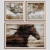 Frames No. 022