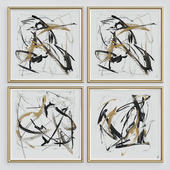 Frames No. 025