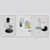 Frames No. 028