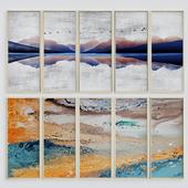 Frames No. 035