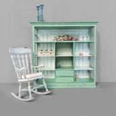 Furniture_Set
