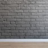 Bricklaying (Brick_024)