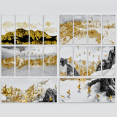Frames No. 019