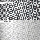 Tiles set 17