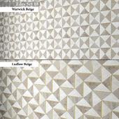 Tiles set 18
