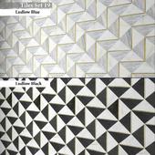 Tiles set 19