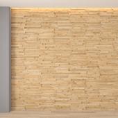 Стеновая панель 01