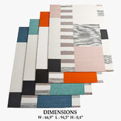 Graphic Rugs_198