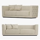 LEANDRO Sofa By Opera Contemporary