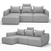 """Dantone   Sofa """"Copenhagen"""""""