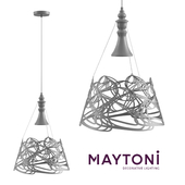 Suspension light Maytoni MOD229-PL-01
