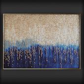 Paintings500