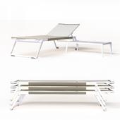 Furniture Mirto Outdoor B & B Italia