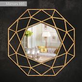 Mirror 105