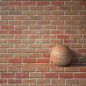 Bricklaying 207